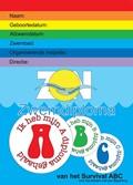 Zwemonderwijs Nederland